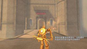 2016081840103266 300x169 [PS4]《女孩与机器人》美/中文版   第三人称动作冒险游戏 女孩与机器人 动作 冒险 PS4破解游戏 PS4游戏 PS4