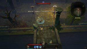 2016082430117645 300x169 [PS4]《维克多弗兰》中文版   暗黑类动作RPG 维克多弗兰 暗黑 RPG PS4破解游戏 PS4游戏 PS4