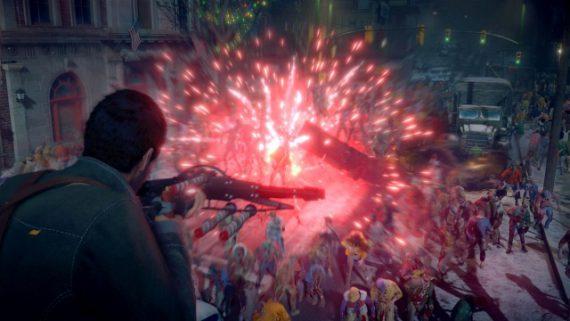 2016120595427340 570x321 [PS4]《丧尸围城4:弗兰克的大包裹》欧/中文版 1.0.1 射击 丧尸围城4 丧尸 PS4破解游戏 PS4游戏 PS4