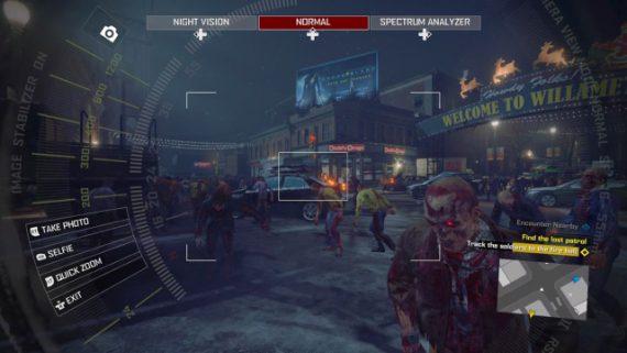 2016120595432860 570x321 [PS4]《丧尸围城4:弗兰克的大包裹》欧/中文版 1.0.1 射击 丧尸围城4 丧尸 PS4破解游戏 PS4游戏 PS4