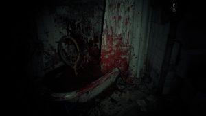 201612196201464 300x169 [PS4][VR]《生化危机7:黄金版》港/繁体中文版   第一人称冒险恐怖 生化危机7 生化危机 射击 VR PS4破解游戏 PS4游戏 PS4