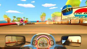 2017011114420120 300x169 [PS4][VR]《VR卡丁车》英文版   可以身临其境的飙车啦! 竞速 VR卡丁车 VR PS4破解游戏 PS4游戏 PS4
