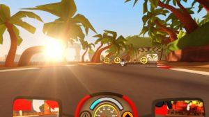 2017011114426759 300x169 [PS4][VR]《VR卡丁车》英文版   可以身临其境的飙车啦! 竞速 VR卡丁车 VR PS4破解游戏 PS4游戏 PS4