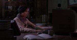 20170213114430173 300x158 [PS4]《塞伯利亚之谜3》中文版   冒险AVG解谜游戏 解谜 塞伯利亚之谜3 冒险 PS4破解游戏 PS4游戏 PS4 AVG