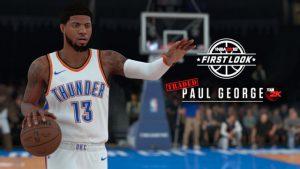 20170809102207439 300x169 [PS4]《NBA2K18》中文版/国行   经典篮球竞技类游戏 篮球 PS4破解游戏 PS4游戏 PS4 NBA2K18