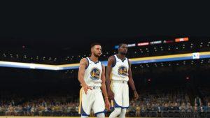 20170809102213510 300x169 [PS4]《NBA2K18》中文版/国行   经典篮球竞技类游戏 篮球 PS4破解游戏 PS4游戏 PS4 NBA2K18