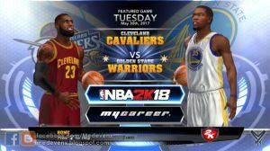20170809102222183 300x168 [PS4]《NBA2K18》中文版/国行   经典篮球竞技类游戏 篮球 PS4破解游戏 PS4游戏 PS4 NBA2K18
