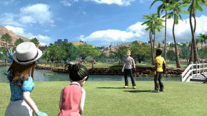 20170809102549746 300x169 [PS4]《新大众高尔夫》港/中文版   高尔夫主题体育游戏 新大众高尔夫 体育 PS4破解游戏 PS4游戏 PS4