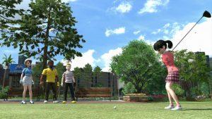 20170809102551936 300x169 [PS4]《新大众高尔夫》港/中文版   高尔夫主题体育游戏 新大众高尔夫 体育 PS4破解游戏 PS4游戏 PS4