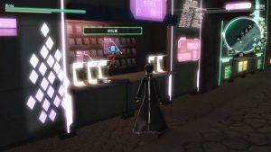 2017081865839565 300x169 [PS4]《加速世界VS刀剑神域:千年的黄昏》港/繁体中文版 动作 PS4破解游戏 PS4游戏 PS4