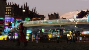 201708186595643 300x169 [PS4]《加速世界VS刀剑神域:千年的黄昏》港/繁体中文版 动作 PS4破解游戏 PS4游戏 PS4