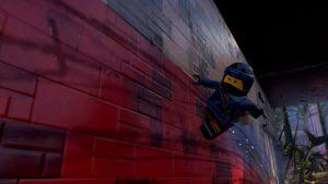 2017091240847554 300x169 [PS4]《乐高幻影忍者大电影》港/中文版   华丽又不失蠢萌的动作 动作 乐高幻影忍者大电影 PS4破解游戏 PS4游戏 PS4