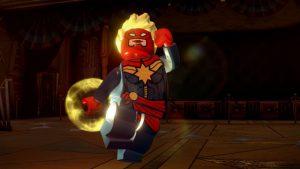 2017111393736987 300x169 [PS4]《乐高漫威超级英雄2》港/中文版   开始上演宇宙战役 动作 乐高漫威超级英雄2 PS4破解游戏 PS4游戏 PS4 ACT