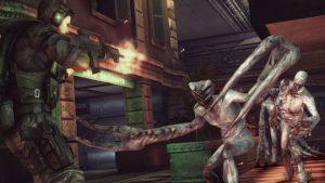 2842080 017 thumb 300x169 [PS4]《生化危机:启示录》日/中文版   冒险恐怖解谜游戏 解谜 生化危机启示录 恐怖 冒险 PS4破解游戏 PS4游戏 PS4