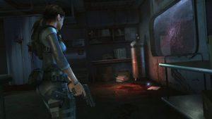 2842080 08 thumb 300x169 [PS4]《生化危机:启示录》日/中文版   冒险恐怖解谜游戏 解谜 生化危机启示录 恐怖 冒险 PS4破解游戏 PS4游戏 PS4