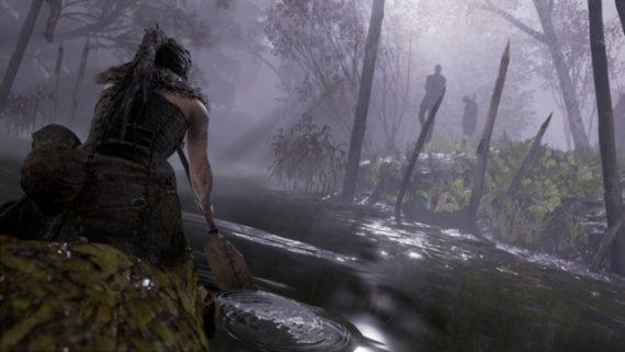 334 1FQ01Q021 570x321 [PS4]《地狱之刃:塞娜的献祭》中文版   动作解谜冒险游戏 解谜 地狱之刃 动作 冒险 PS4破解游戏 PS4游戏 PS4