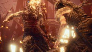 334 1FQ01Q025 300x169 [PS4]《地狱之刃:塞娜的献祭》中文版   动作解谜冒险游戏 解谜 地狱之刃 动作 冒险 PS4破解游戏 PS4游戏 PS4