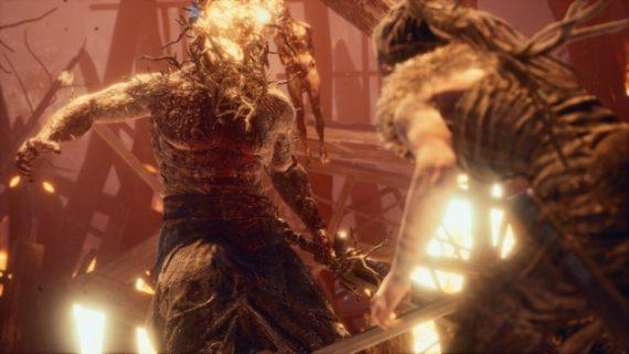 334 1FQ01Q025 570x321 [PS4]《地狱之刃:塞娜的献祭》中文版   动作解谜冒险游戏 解谜 地狱之刃 动作 冒险 PS4破解游戏 PS4游戏 PS4