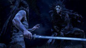 334 1FQ01Q033 300x169 [PS4]《地狱之刃:塞娜的献祭》中文版   动作解谜冒险游戏 解谜 地狱之刃 动作 冒险 PS4破解游戏 PS4游戏 PS4