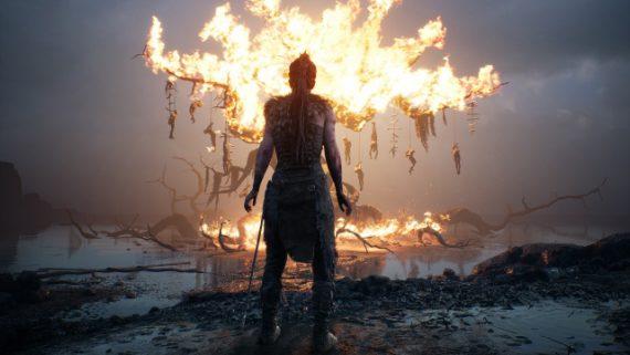 334 1FQ01Q037 570x321 [PS4]《地狱之刃:塞娜的献祭》中文版   动作解谜冒险游戏 解谜 地狱之刃 动作 冒险 PS4破解游戏 PS4游戏 PS4