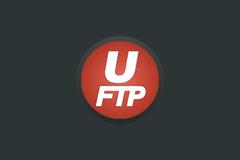 IDM UltraFTP 18.10.0.6 – 专业的FTP工具,支持SFTP和FTPS