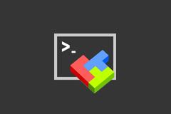 MobaXterm 11.1 汉化版 - 远程终端控制软件
