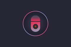 Tuneskit Audio Capture 1.0.9 – Mac优秀的音频录制工具