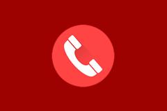 ACR 通话录音 30.1 高级增强版 – 谷歌市场最好录音软件之一