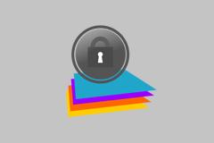 AutoCrypt 2.4.1 – Mac操作简单的文件加密工具
