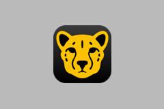 Cheetah3D 7.3.3 - Mac专业3D建模/渲染动画工具
