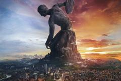 《文明6: 迭起兴衰》Mac版 - 大型模拟策略类游戏