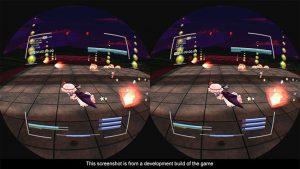 dongfang02 300x169 [NS]《东方假面5:爆裂战斗》英文版   弹幕射击战斗游戏 战斗 射击 东方假面5爆裂战斗 Switch NS游戏 NS