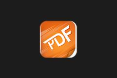 极速PDF阅读器 3.0.0.1028 去广告版 - 十分轻巧的PDF阅读器