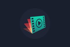 Movavi Slideshow Maker 5.4.0 – Mac照片幻灯片制作软件