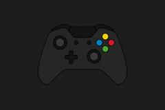 PGWARE GameGain 4.6.4.2018 特别版 - 优化游戏,提高帧数