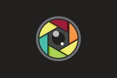 [限时免费] Photo Plus - Mac照片滤镜特效软件