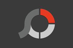 PhotoScape X 3.0 / 2.9 – Mac强大易用的多功能照片编辑