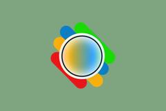 PicFocus 2.3 - Mac图像背景处理(抠图)软件
