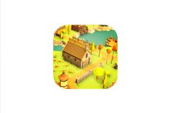 《口袋建造》安卓汉化版 - 休闲益智模拟游戏