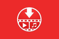 PullTube 1.0.2 – Mac轻松下载YouTuBe视频
