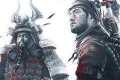 [PS4]《影子战术:将军之刃》欧/中文版 – 盟军敢死队类游戏