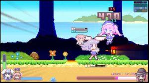 ss a0685d94bc241b8f92922cc5a407ab33b2b2d8cd.600x338 300x168 [PS4]《拉比哩比》繁体中文版   2D动作探险游戏 探险 动作 PS4破解游戏 PS4游戏 PS4 2D