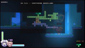 ss b9e3eac9d9c95a9809b2b2c255801e82767f44ec.600x338 300x168 [PS4]《拉比哩比》繁体中文版   2D动作探险游戏 探险 动作 PS4破解游戏 PS4游戏 PS4 2D