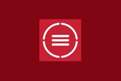 [限时免费] TextGrabber 6 – iOS 的 OCR 文本识别+翻译工具
