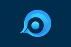 [限时免费] XView 3 For Mac - 功能强大的图片浏览器(支持视频、音频)