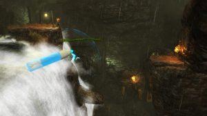 20130805113436874 300x168 [PS4]《麦克斯:兄弟魔咒》英文版   冒险AVG游戏 麦克斯兄弟魔咒 冒险 PS4破解游戏 PS4游戏 PS4 AVG