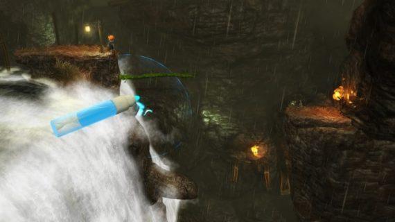 20130805113436874 570x320 [PS4]《麦克斯:兄弟魔咒》英文版   冒险AVG游戏 麦克斯兄弟魔咒 冒险 PS4破解游戏 PS4游戏 PS4 AVG
