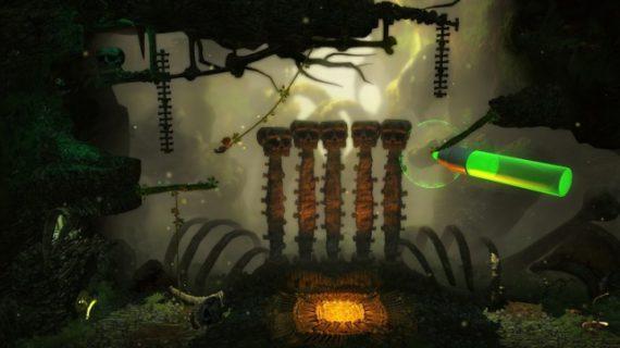 20130805113440742 570x320 [PS4]《麦克斯:兄弟魔咒》英文版   冒险AVG游戏 麦克斯兄弟魔咒 冒险 PS4破解游戏 PS4游戏 PS4 AVG
