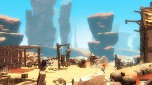 20130805113442134 300x168 [PS4]《麦克斯:兄弟魔咒》英文版   冒险AVG游戏 麦克斯兄弟魔咒 冒险 PS4破解游戏 PS4游戏 PS4 AVG