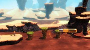 20130805113444905 300x168 [PS4]《麦克斯:兄弟魔咒》英文版   冒险AVG游戏 麦克斯兄弟魔咒 冒险 PS4破解游戏 PS4游戏 PS4 AVG